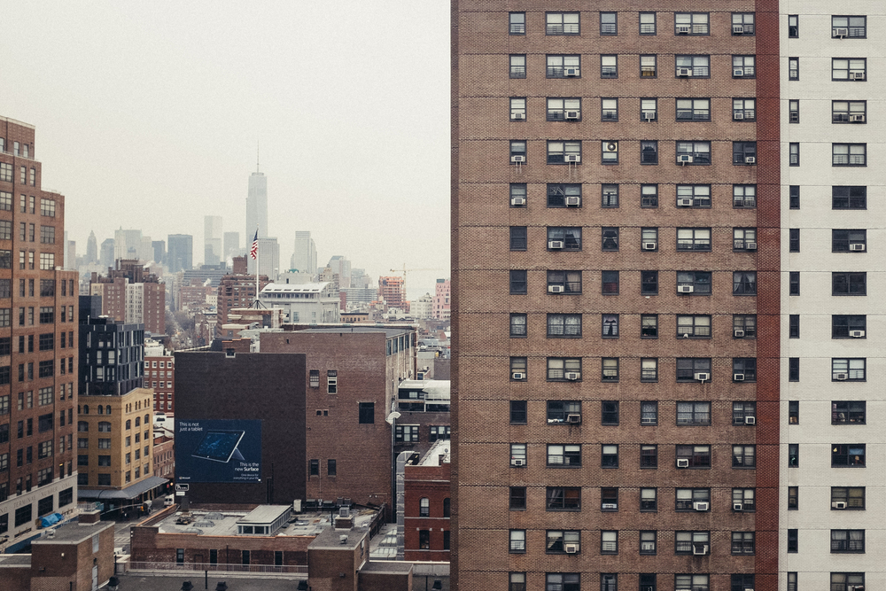 SP14 - NYCHA Tour South View.jpg