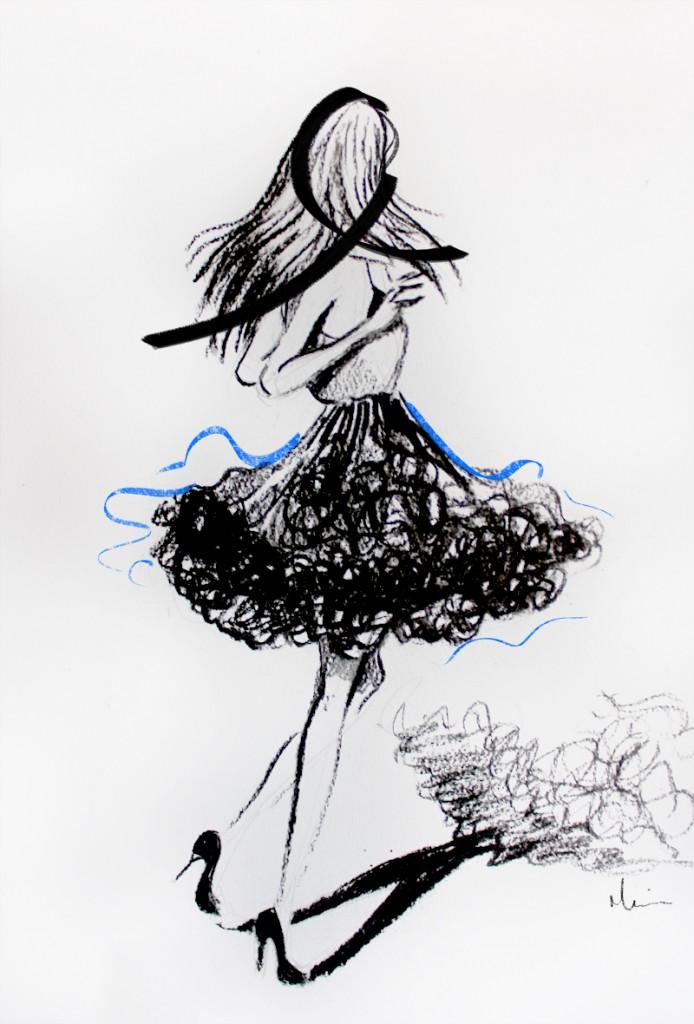 fashionblogger1.jpg