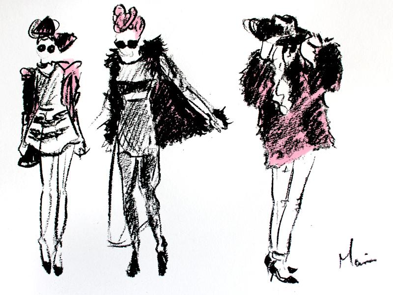 fashionblogger4.jpg