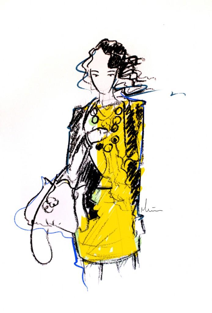 fashionblogger5.jpg