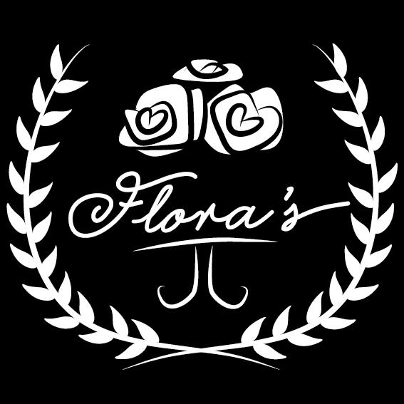 Flora_logo_Blk.png