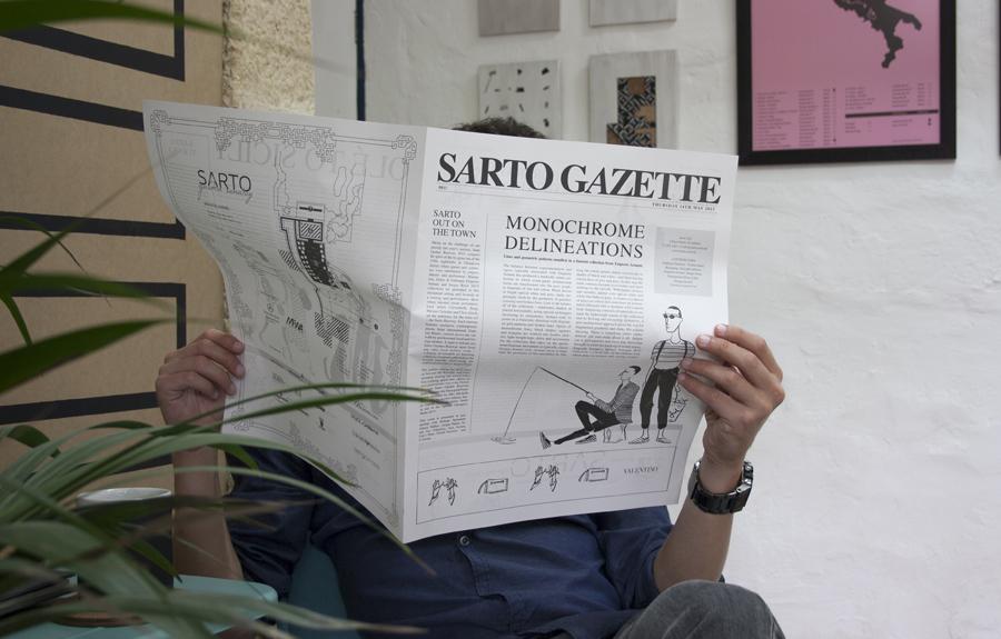 Sarto-Gazette_2.jpg