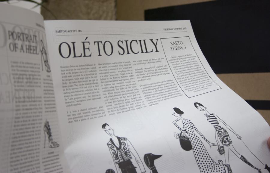 Sarto-Gazette_7.jpg