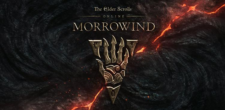 The Elder Scrolls Online: Morrowind Chapter