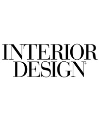INTERIORDESIGN MAGAZINE NEOCON SPRING2014