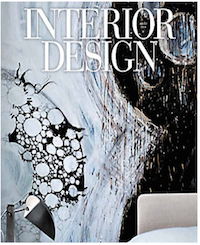 INTERIOR DESIGN MAY2014