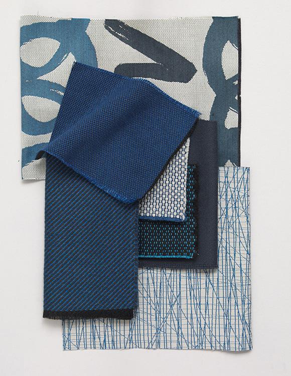 raw materials blue.jpg