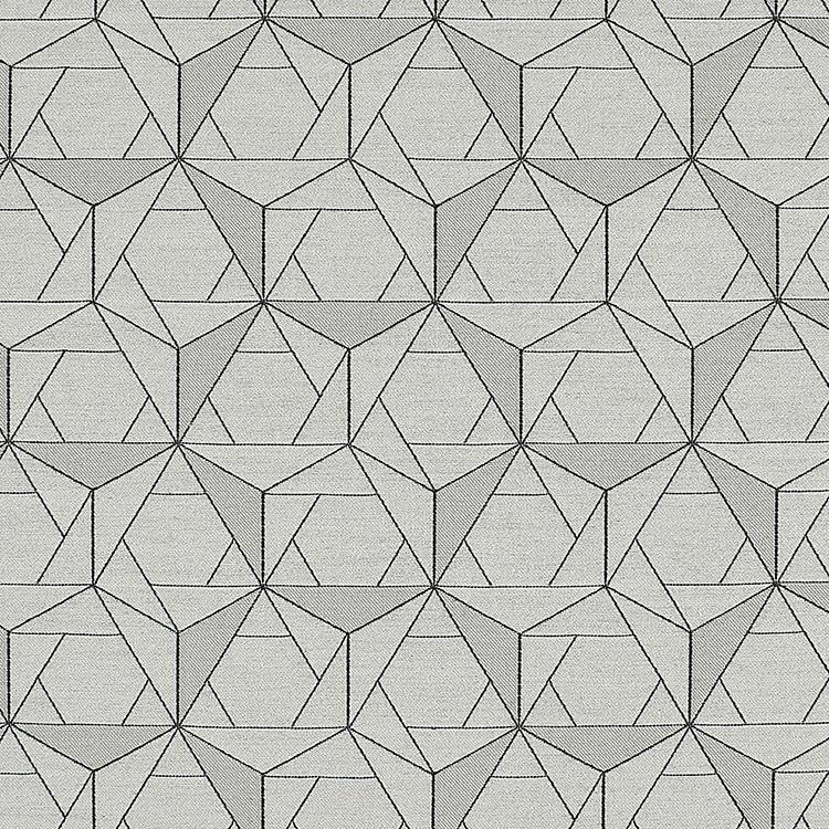 4 FoldedLineS.jpg