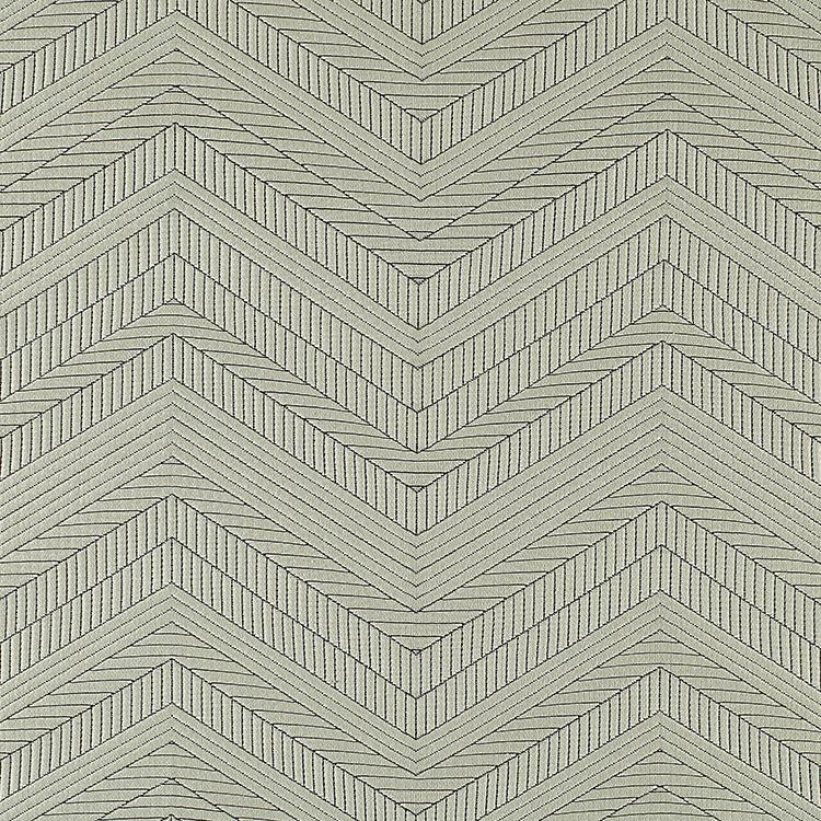Moving Blanket - New York