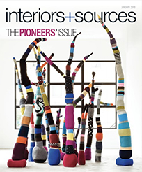 INTERIORS+SOURCES PIOONERS ISSUE 1.2018.jpg