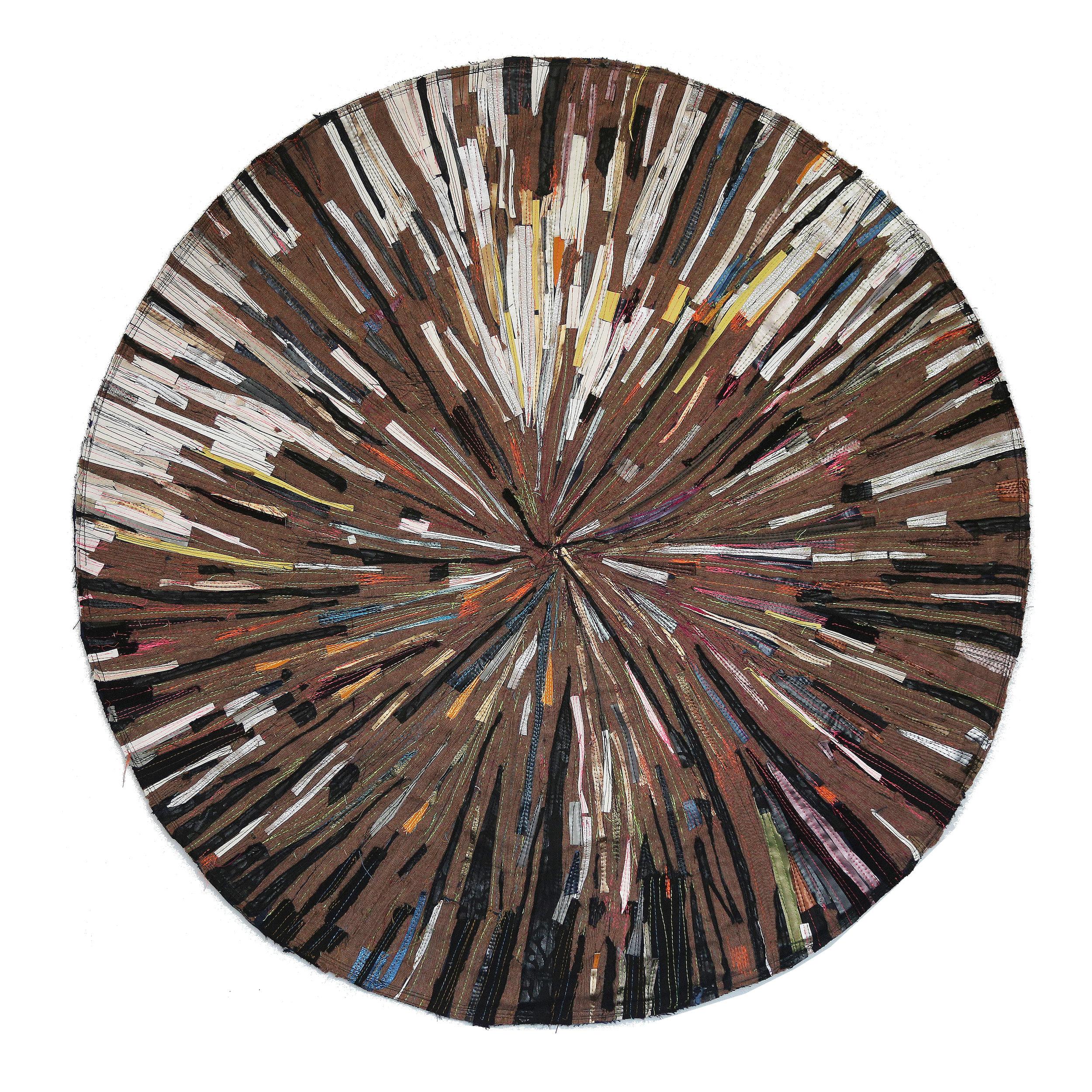 Trash Vortex (4'diameter)