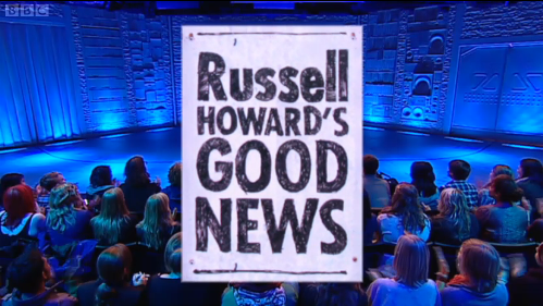 Russell_Howard's_Good_News_title.png