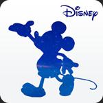 Disney-AnimatedLarge.png