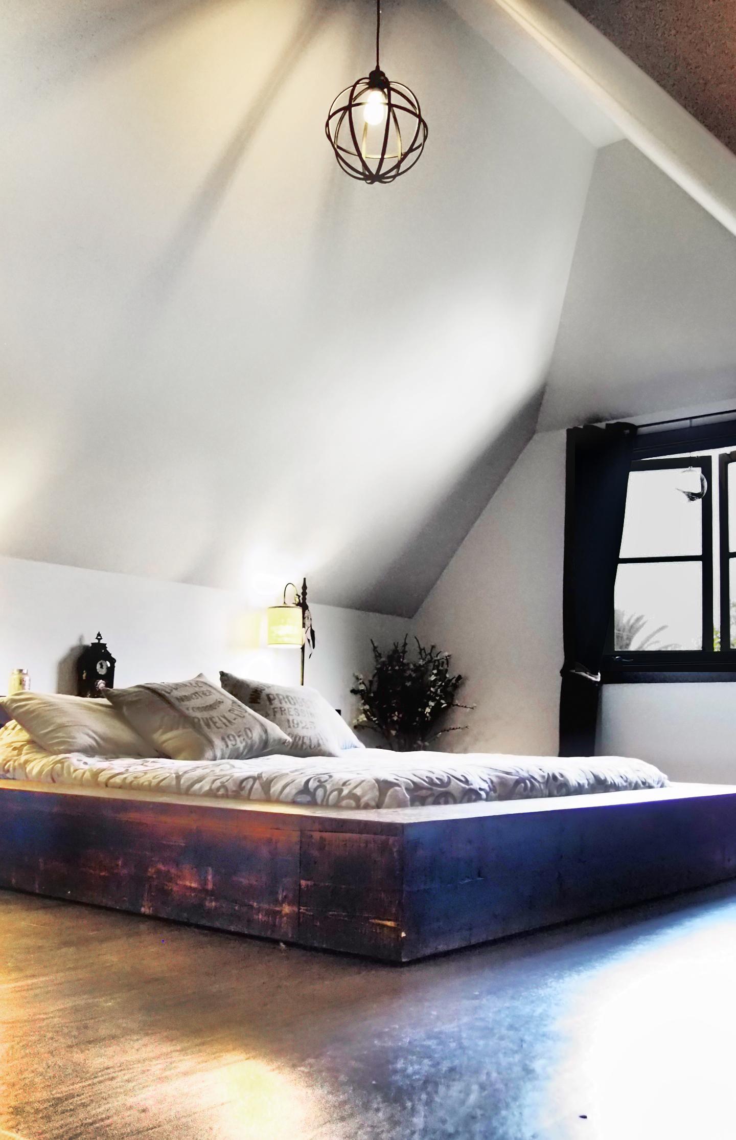 Angelus-Master-Bedroom.jpg
