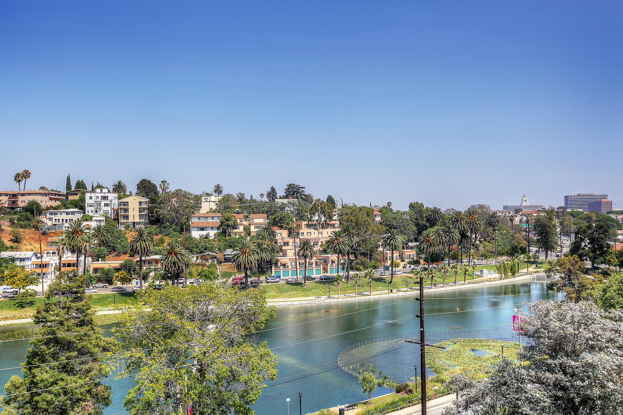 Lago_Vista_View.jpg
