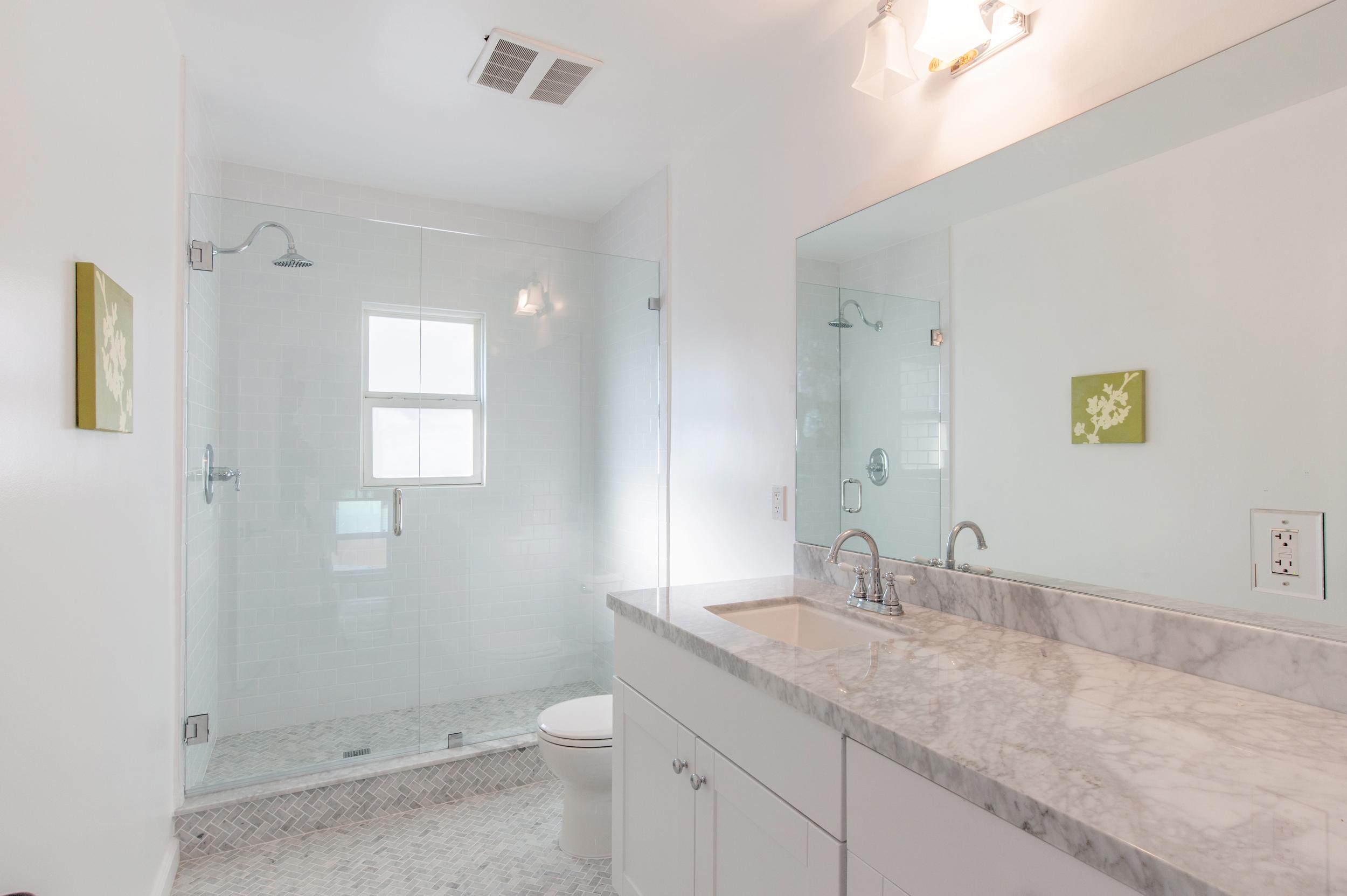 Kingswell-Bathroom.jpg