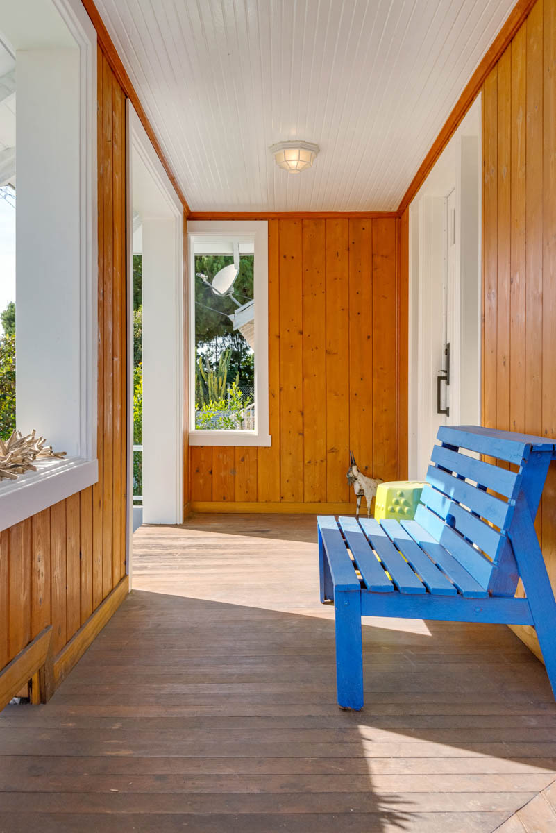 Kingswell-Porch.jpg