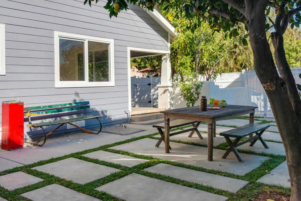 Kingswell-backyard.jpg