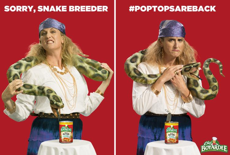 ChefBoyardee_PopTopsAreBack_SnakeBreeder_2014-06-10.jpg
