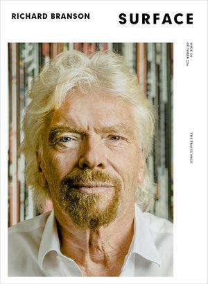Sir Richard Branson.jpg