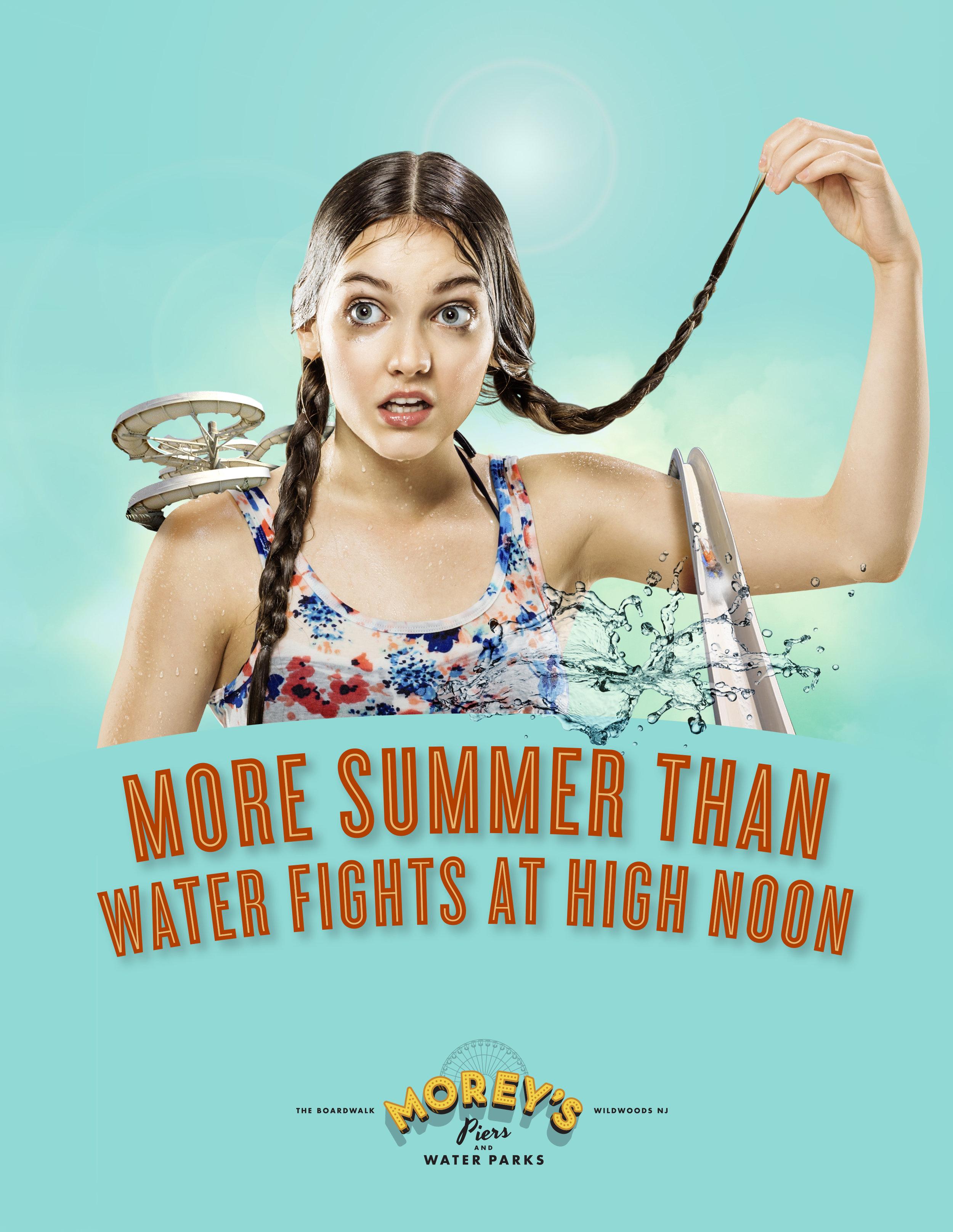 Moreys_summer17_print_waterfights_R2.jpg