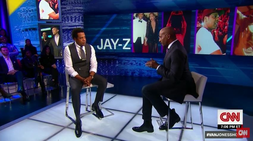 jay-z-van-jones-interview.jpg