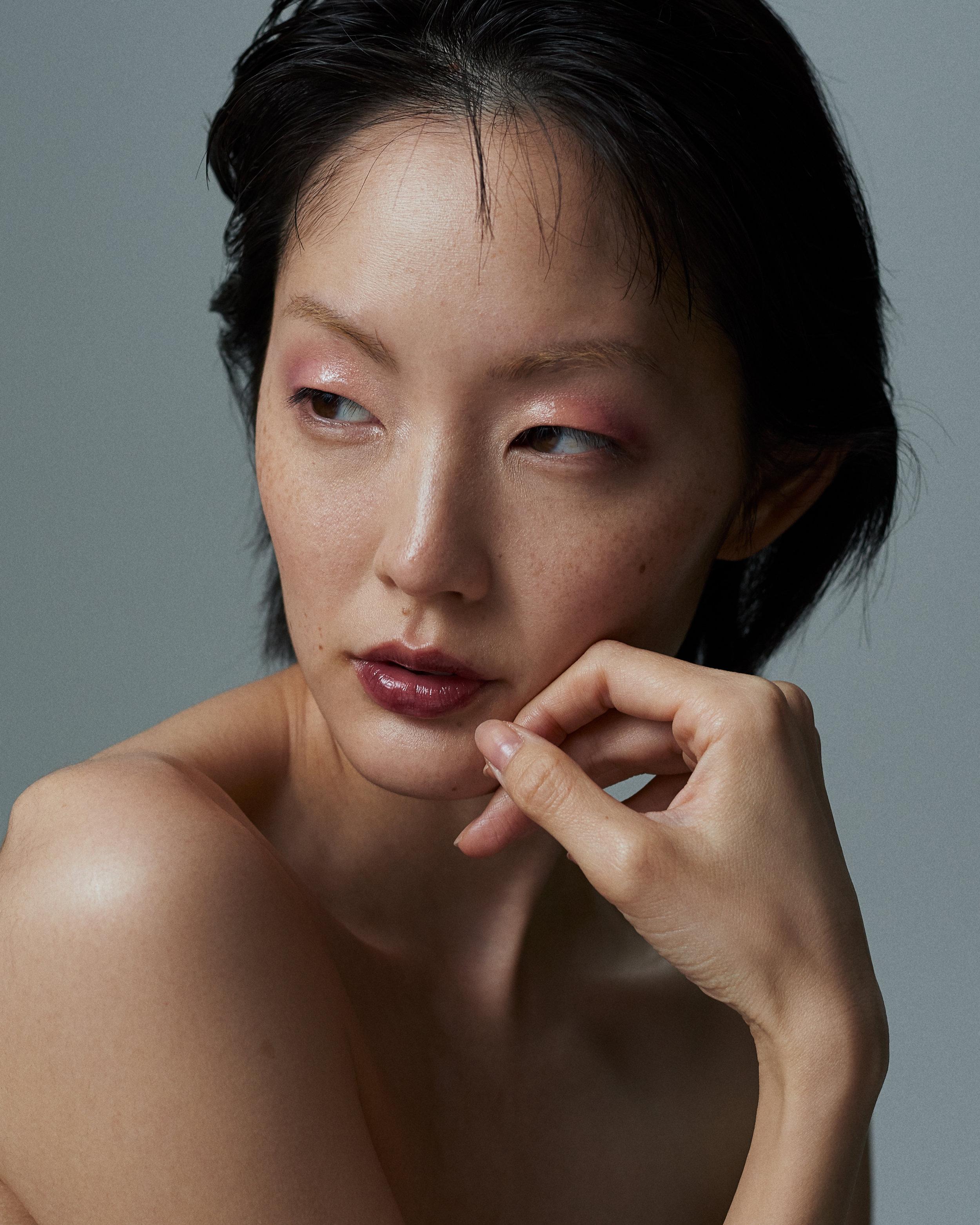 Ami-Beauty-4.jpg