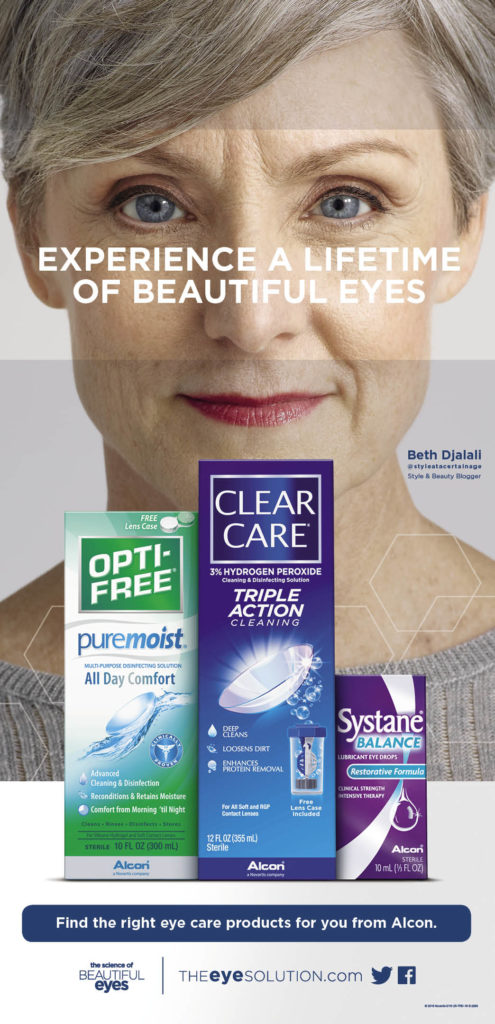 eyesolution-e1468358296442.jpg