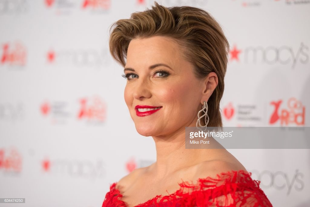 lucy lawless 2.jpg