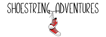 SA_Logo_FINAL_colored_350px.png
