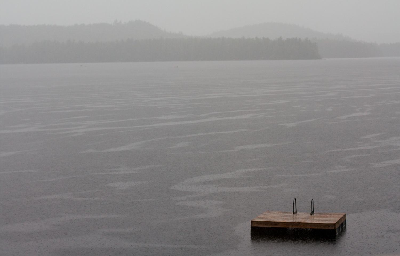 8Gale Straub Maine.jpg