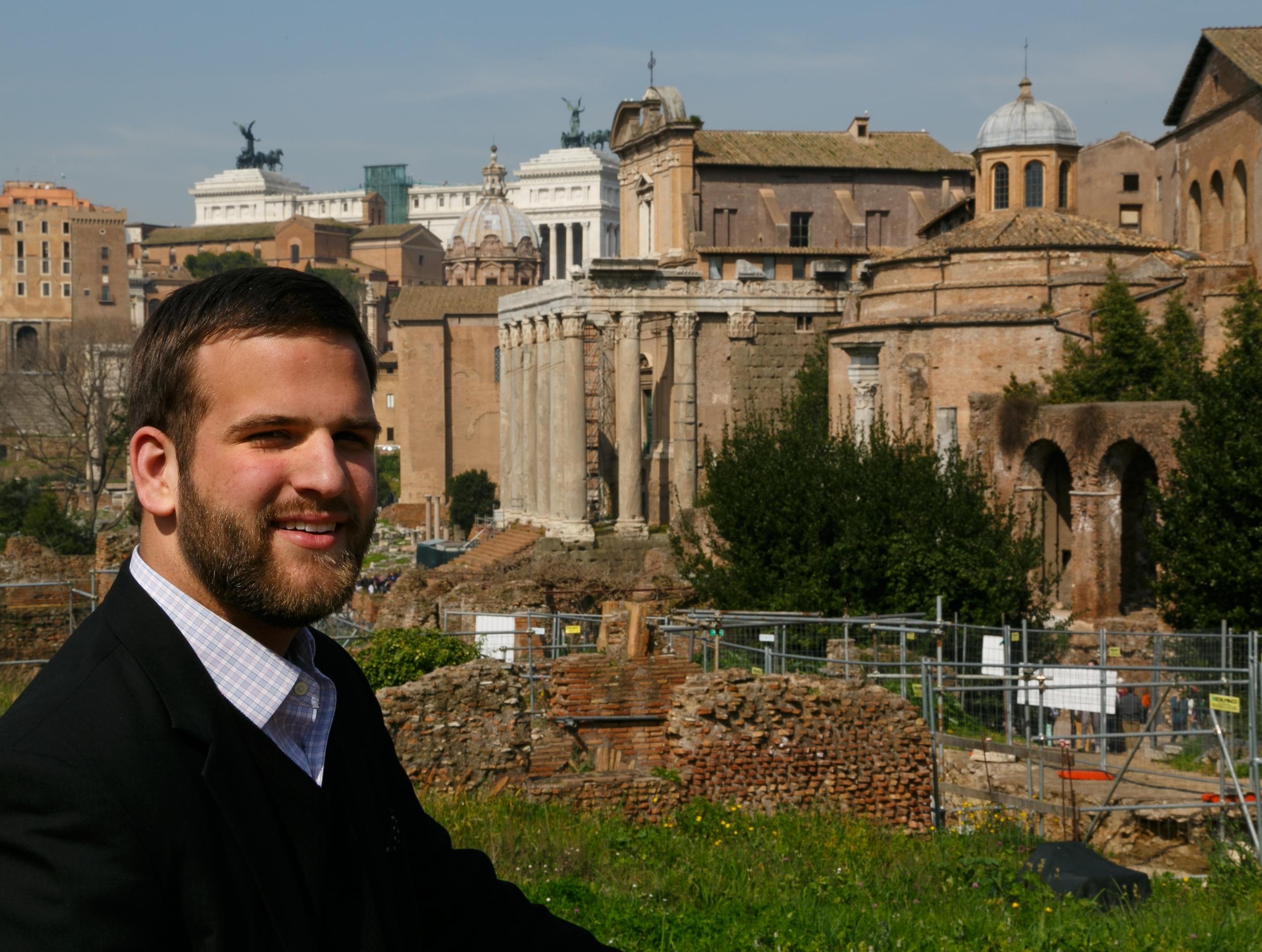 Rome_Spring_2014_1750.jpeg