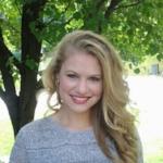 Samantha, CMU '15, Music Performance