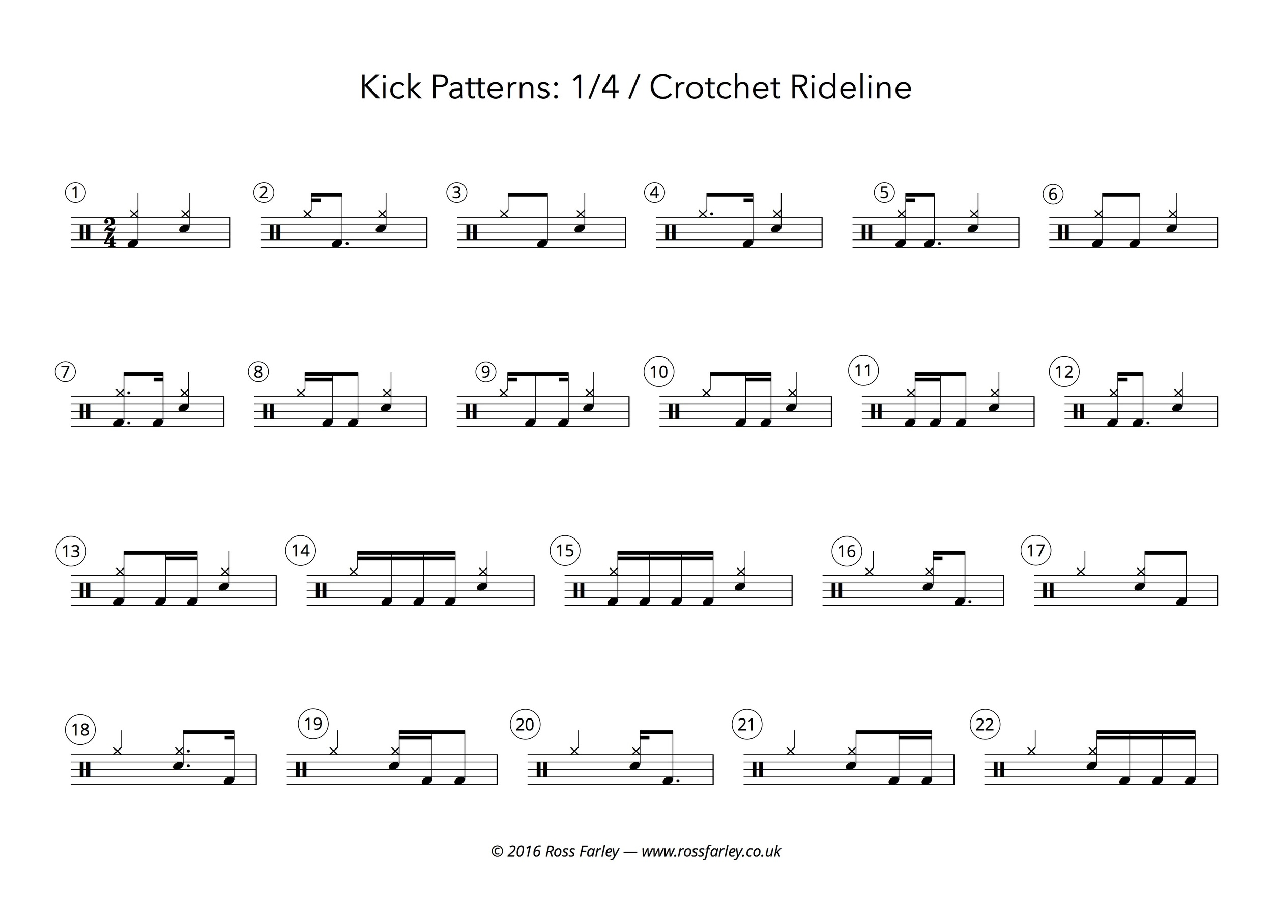 Kick Patterns 1:4 Rideline (FB4).jpg