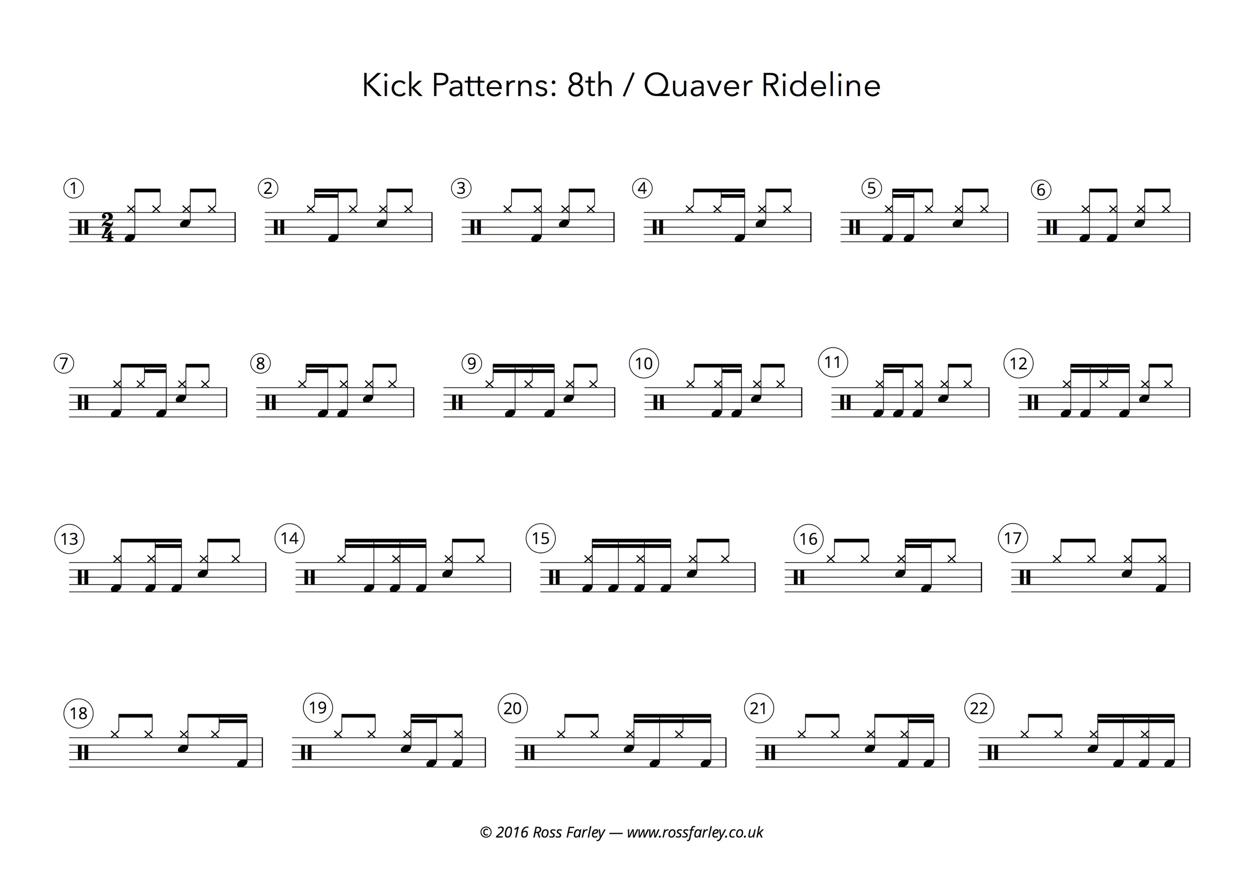 Kick Patterns 8th Rideline (FB8).jpg