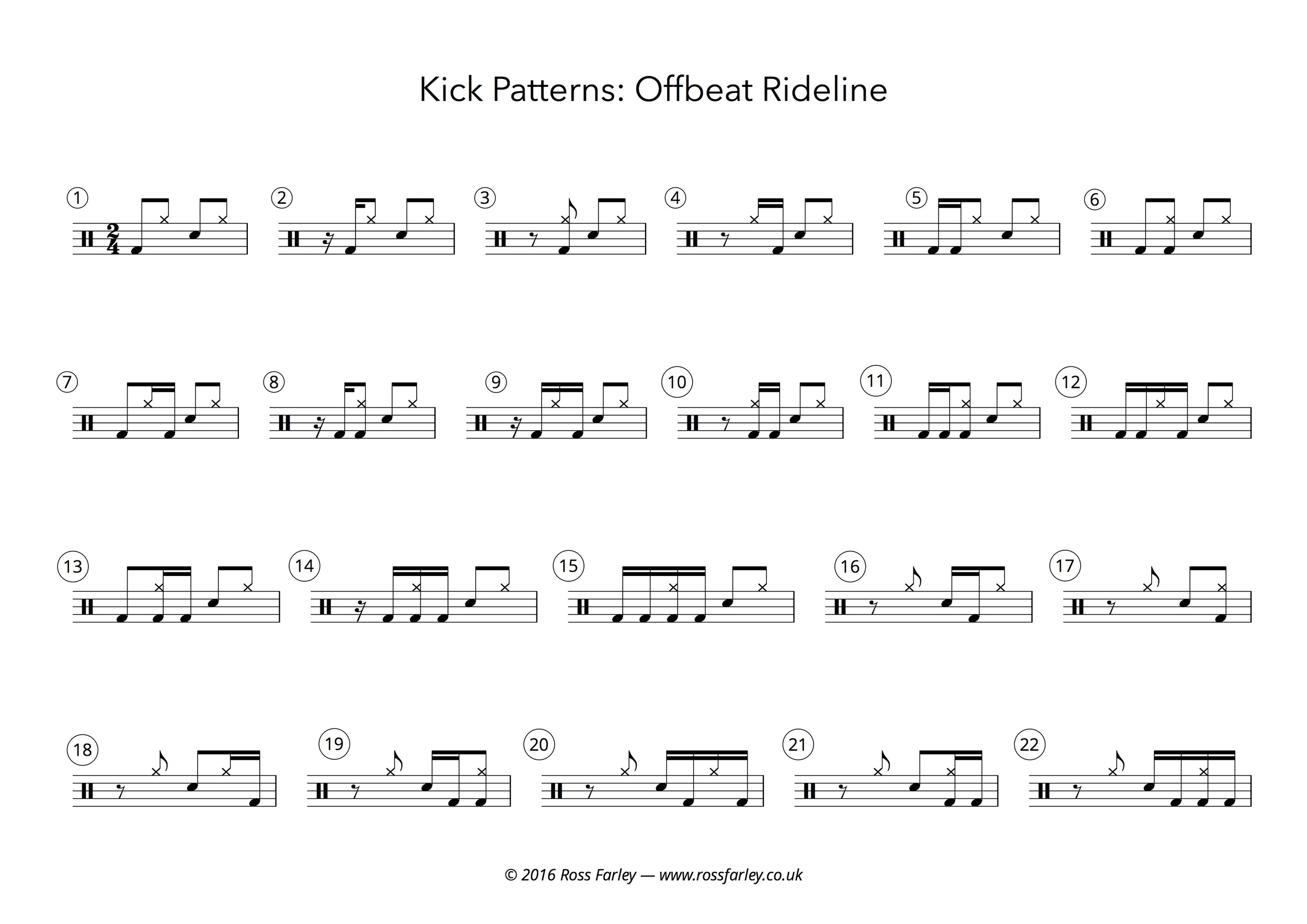 Kick Patterns- Offbeat Rideline (FBob).jpg