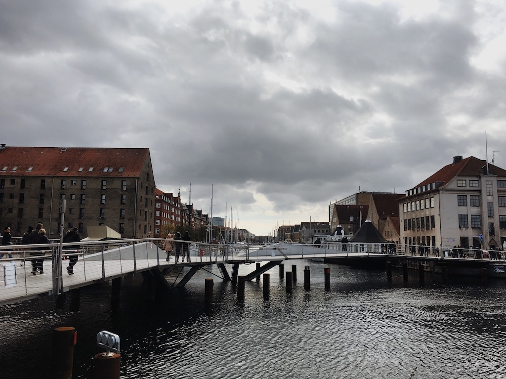copenhagen by ross farley.JPG