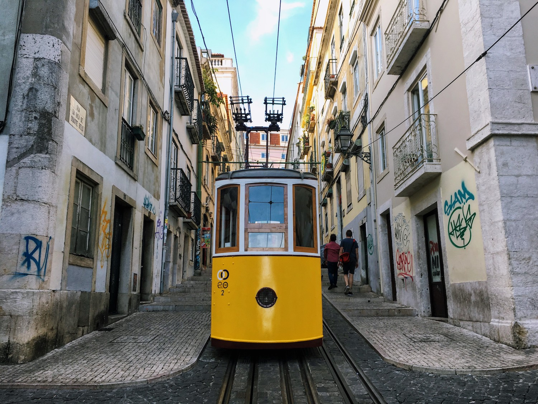 Lisbon_Ross_Farley.JPG