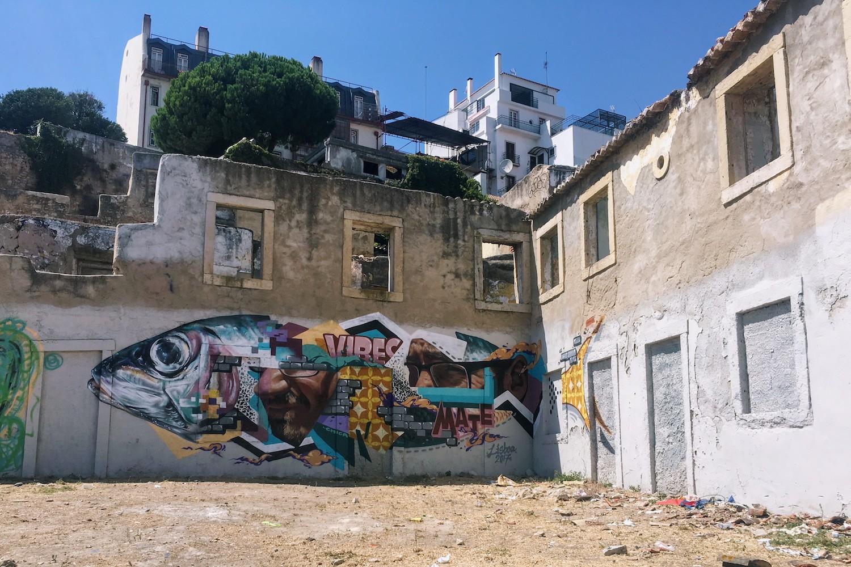 Lisbon_by_Ross_Farley.jpg