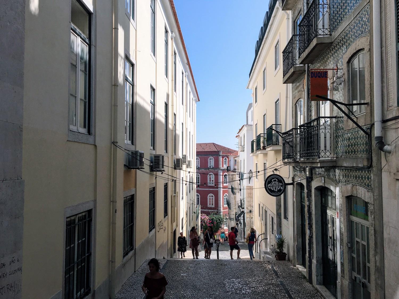 portugal_by_lisbon_ross_farley.jpg