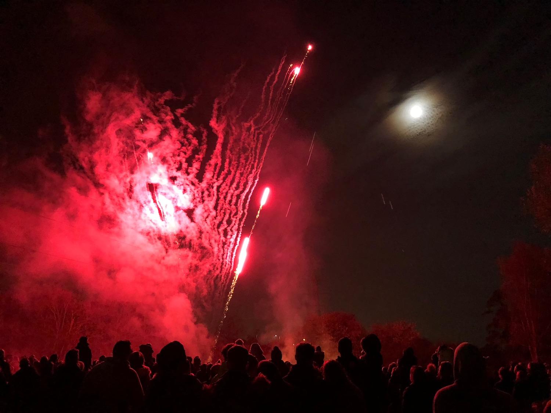 sproughton_fireworks_iphonex_ross_farley.JPG