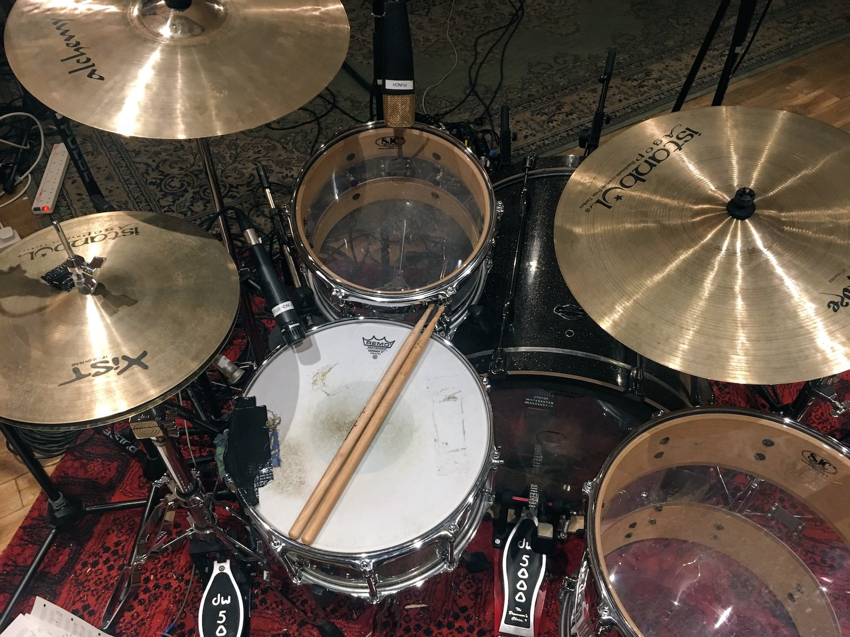 drums_punch_studios_ross_farley.jpg