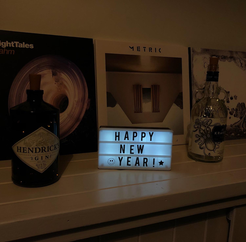 happy-new-year-ross-farley