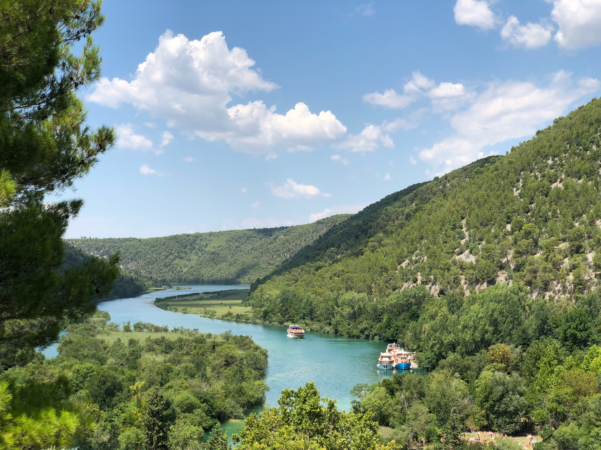 krka national park by ross farley.jpg