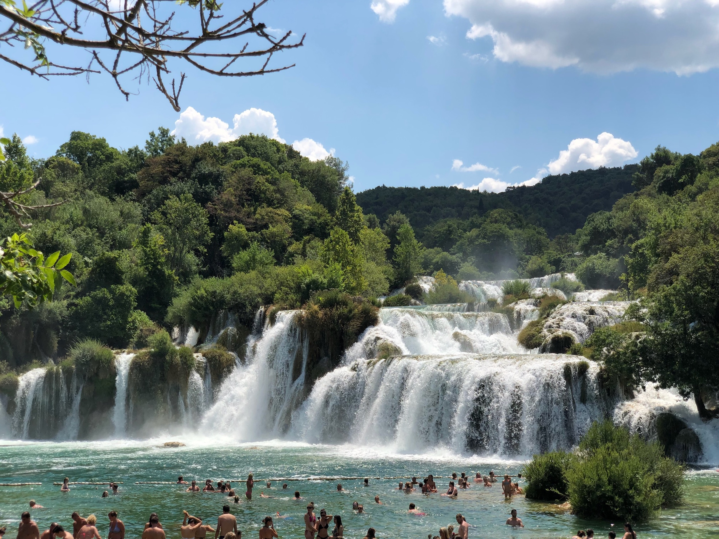 Krka national park, croatia by ross farley.jpg