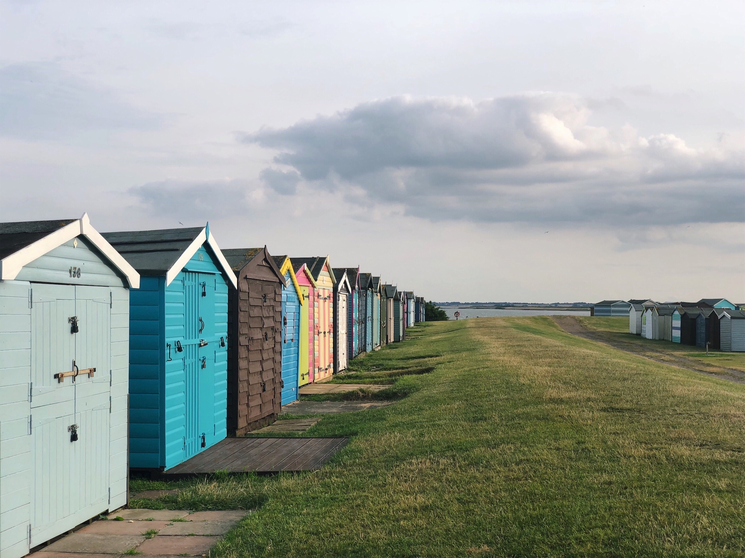 Dovercourt by ross farley.jpeg