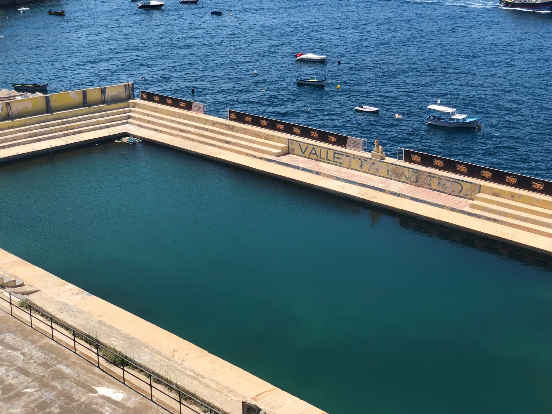 valletta pool by ross farley.jpg