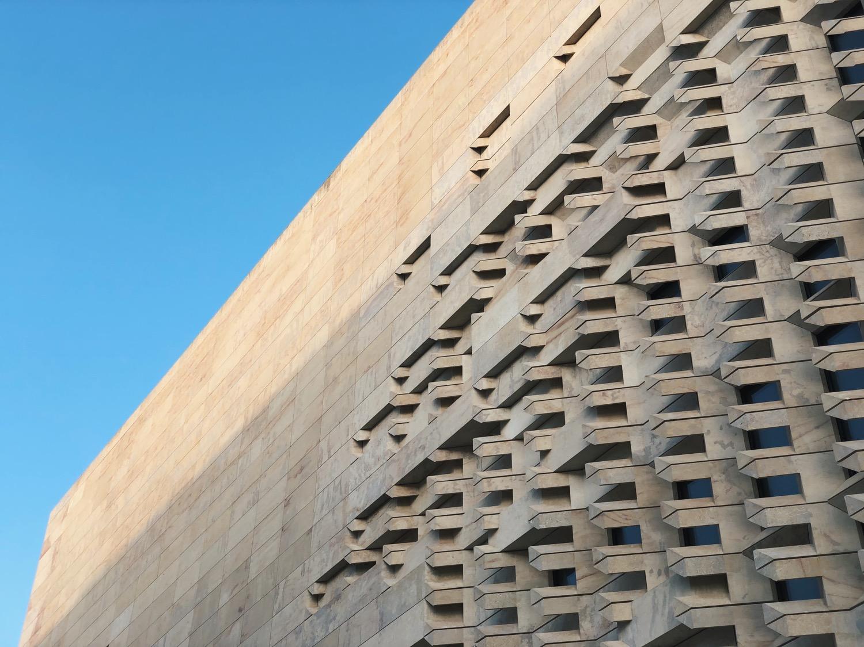 Parliament of Malta - Ross Farley.JPG