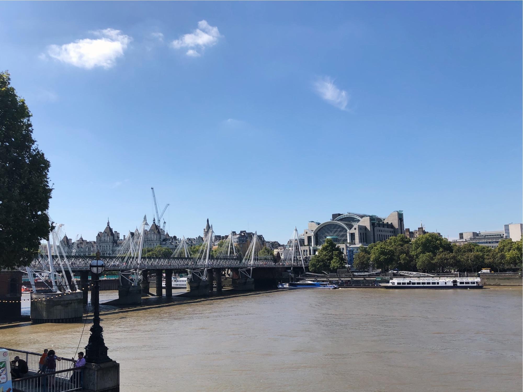 london by ross farley.jpg
