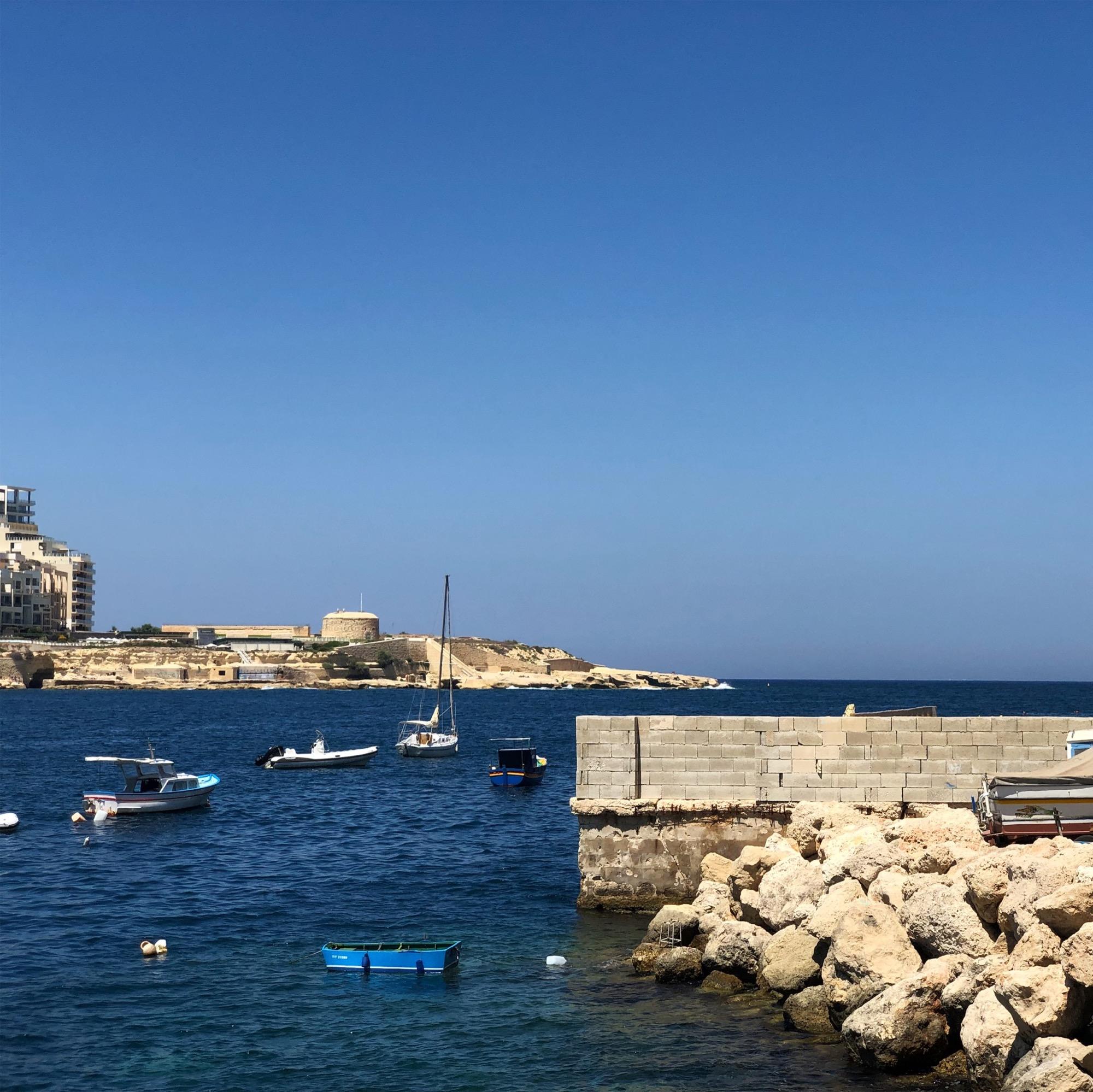 Malta 17:7:19 by Ross Farley.jpeg